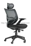 BIFMA standard High Quality Back Support Executive Chairs KB-8904AS