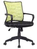 2013 New design office swivel chairs,staff chairs,mesh chairs
