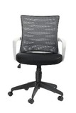high quality office mesh chairs,swivel chairs,staff chairs