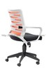 BIFMA quality office mesh chairs,staff chairs,swivel chairs