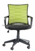 BIFMA passed office staff chairs,swivel chairs,mesh chairs