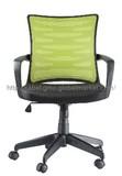 BIFMA passed office staff chairs,swivel chairs,mesh chairs