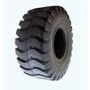Bias OTR Tyre,OTR Tire,off road tyre