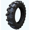 Agricultural tyre,Agricultural tire, paddy field tyre, Farm tyre,tractor tyre Implement tyre Forestry tyre agri tyre,agri tire R1,F2,