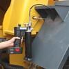 hand operated grease gun from China