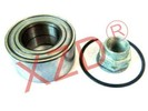 FIAT WHEEL BEARING KITS