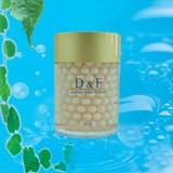 OEM SKIN CARE PRODUCT &  revitalizing beauty pearl cream