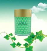 OEM SKIN CARE PRODUCT & rejuvenation pearl cream