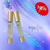 OEM SKIN CARE PRODUCT & 24k active gold serum
