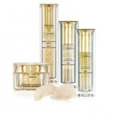 OEM SKIN CARE PRODUCT & 24k active gold products