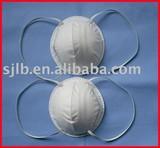 Non-woven face mask(SJC-GA1)