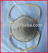 N95,3M 8210 face mask(SJC-M3)