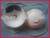 non-woven face mask(SJC-A2P)
