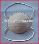 H1N1 face mask(SJC-B3)