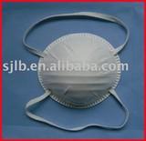 non-woven face mask(SJC-A1)