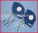 FFP2 respirator mask(SJB-G1CB)