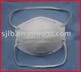 non-woven face mask(SJC-H1)
