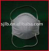 3m respirator(SJ8522)