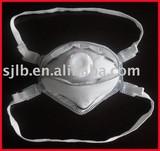 3M N95 respirator mask(SJ9138)