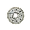 CT-048  Clutch cover for Toyota 262MM  with ISO/TS 16949