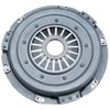 3082 121 031 Clutch cover for Mercedes-Benz 230MM  with ISO/TS 16949