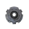 3082 078 032 Clutch cover for Mercedes-Benz 216MM  with ISO/TS 16949
