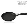 cast iron cookware fry pan grill pan easy bake oven cake pans