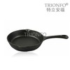 cast iron cookware best frying pan grill pan easy bake oven cake pans