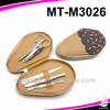 Good promotional gifts novel manicure set