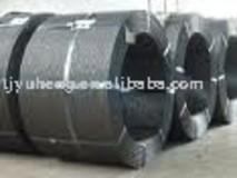 high quality prestressed concrete strand ASTM