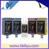 Best Eco Solvent Ink, Galaxy DX5 Eco Ink
