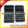 Colorful thin unique Iphone calculator gifts