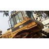 used CAT bulldozer D6R