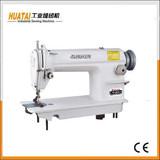 High-Speed Lockstitch Single-Needle Sewing Machine (8500)