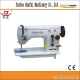 Zigzagsewing machine(20U53)