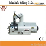 HT-801 Leather skiving machine industrial sewing machine