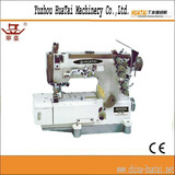 HT-500  High speed Interlock Industrial Sewing Machine 500 Series