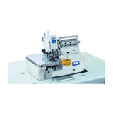 HT-700  Multi Needle Super High Speed Industrial Overlock Sewing Machine