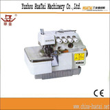 HT-747 Overlock industrial sewing machine