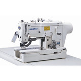 HT-788 overlock industrial sewing machine