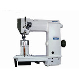 HT-9920 double-needles industrial post-bed sewing machine