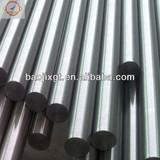 astm f136 6al4v titanium rod for medical