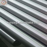 astm b348 titanium alloy bars for industry