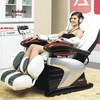 Furniture Chair for Massage Chair H015