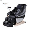 Body Care Massage Chair 3D Massage Chair Capsule H020A