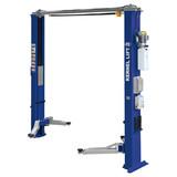 Heavy-Duty Electro-Hydraulic 2-Post Lift