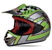 Kids helmet DP-168