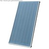 Flat Plate Solar Collector(Chromium Coated Copper Absorber)