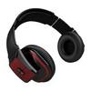 HiFi Stereo Bluetooth Headphone