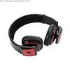 V4.0 Stereo Bluetooth Headphone